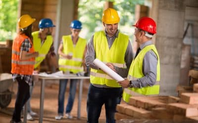 Can a contractor claim for late information on a JBCC Contract?