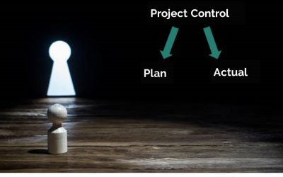 How to ensure MS Project is a great tool for your construction business