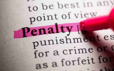 JBCC Can a Contractor deduct penalties from a Subcontractor